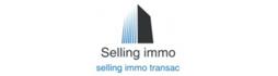 SELLINGIMMO - TRANSAC
