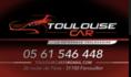 TOULOUSE CAR - Fenouillet