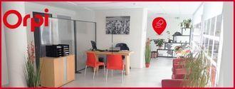 VALORISATION IMMOBILIER, agence immobilière 73