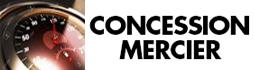 CONCESSION MERCIER