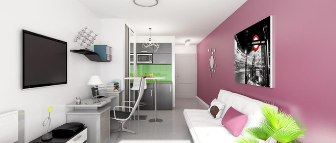 EURO PATRIMOINE IMMOBILIER, agence immobilière 31
