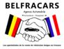 BELFRACARS