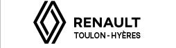 RENAULT TOULON