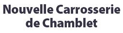 NOUVELLE CARROSSERIE DE CHAMBLET