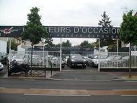 CREATEUR D'OCCASION PRESTIGE AUTOMOBILE, concessionnaire 94