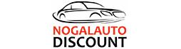 NOGAL'AUTO DISCOUNT