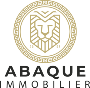 ABAQUE IMMOBILIER, agence immobilière 76