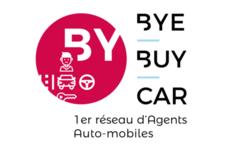 BYE BUY CAR, concessionnaire 31
