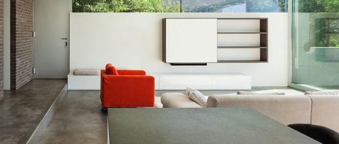 Square Habitat Lens, agence immobilière 62