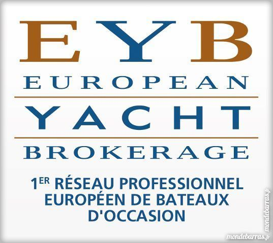 EXCLUSIVE YACHT AGENCY, concessionnaire 83