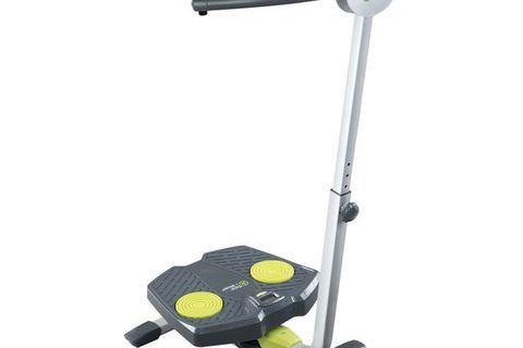 Appareils de musculation/fitness 170 Aulnay-sous-Bois (93600)