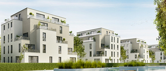 NG IMMOBILIER FRANCE - NG IMMOBILIER LUXEMBOURG , agence immobilière 57