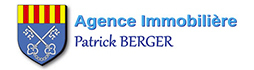 AGENCE IMMOBILIERE PATRICK BERGER