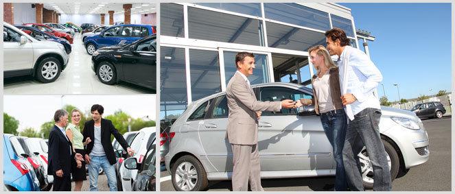 market cars montpellier concessionnaire auto