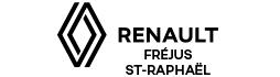 RENAULT FREJUS