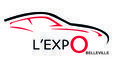 L'EXPO BELLEVILLE  - Belleville