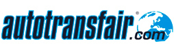 Autotransfair GmbH