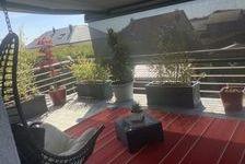 Store terrasse design 4500 Hussigny-Godbrange (54590)
