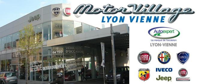 INTER MAP NOVELLA AUTOMOBILES, concessionnaire 69
