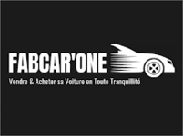 FABCAR'ONE CONSULTING, concessionnaire 13