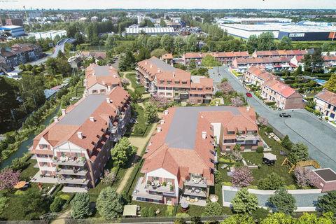 Marquette-lez-Lille (59520)