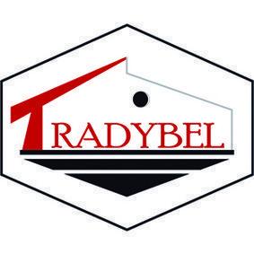 TRADYBEL RHONE, constructeur immobilier 69