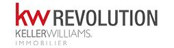KELLER WILLIAMS RÉVOLUTION