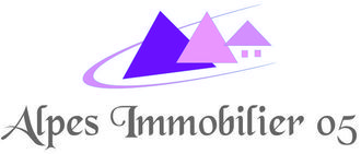 ALPES IMMOBILIER 05, agence immobilière 05