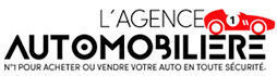 AGENCE AUTOMOBILIERE ORLEANS