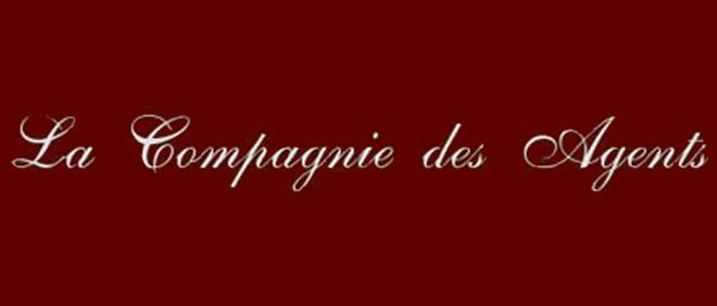 COMPAGNIE DES AGENTS, agence immobilière 33