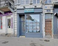 CPA IMMO, agence immobilière 89