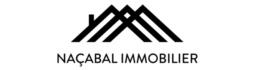 NACABAL IMMOBILIER