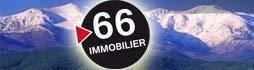 66 IMMOBILIER