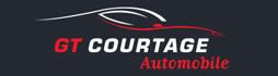 GT COURTAGE AUTOMOBILE 78