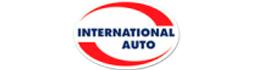 INTERNATIONAL AUTO