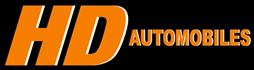 HD AUTOMOBILES