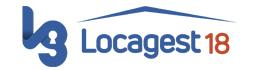 LOCAGEST 18