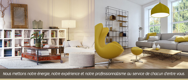 LG IMMOBILIER, 80