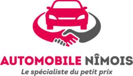 AUTOMOBILE NIMOIS, concessionnaire 30