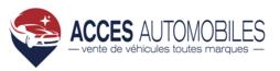 ACCES AUTOMOBILES