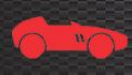 AGENCE AUTOMOBILIERE - SKM AUTOMOBILES
