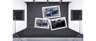 AUTO SERVICE SA, concessionnaire 31