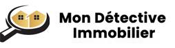 MON DETECTIVE IMMOBILIER