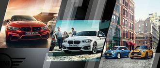 BMW FOUREL, concessionnaire 26