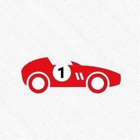 AGENCE AUTOMOBILIERE NICE EST, concessionnaire 06