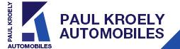 PAUL KROELY ETOILE 57 THIONVILLE
