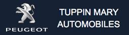 TUPPIN MARY AUTOMOBILES FRUGES TDSA AMIENS