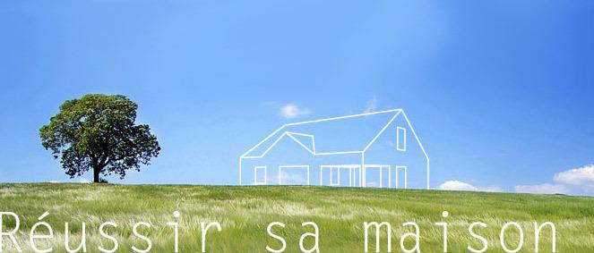 les batisseurs d 39 aujourd 39 hui promoteur immobilier corenc 38700 immobilier 38. Black Bedroom Furniture Sets. Home Design Ideas
