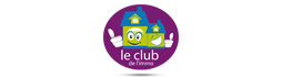 LE CLUB DE L'IMMO - THIASAHLA