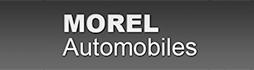 MOREL AUTOMOBILES